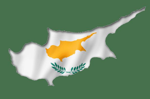 קפריסין סיקרט לוגו