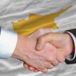 הקמת עסק בקפריסין