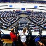 קפריסין תארח את וועידת האיחוד האירופאי