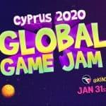 פסטיבל Jam Game Global יתקיים בניקוסיה בקפריסין