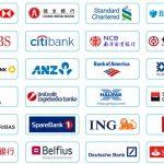 פתיחת חשבון בנק בקפריסין