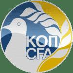 כדורגל בקפריסין